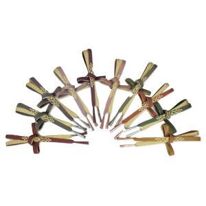 帯〆 帯締め 高麗 正絹 手組 平織 金加工 ROO-31・32・33・34・35・36・37・38・39・40|ran