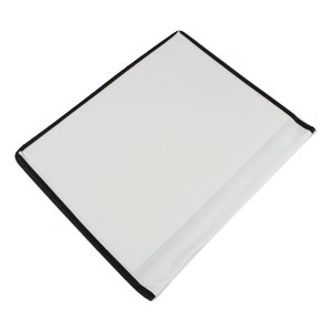 文庫紙 たとう紙 KTT 携帯用 持ち運び専用|ran