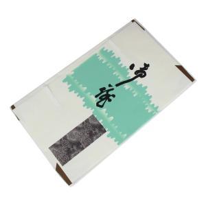 帯用文庫 BKO-18 薄紙入り|ran