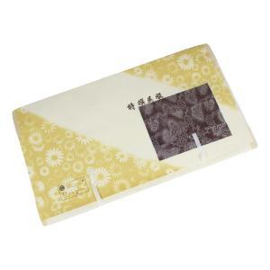 帯用文庫 BKO-19 薄紙入り|ran