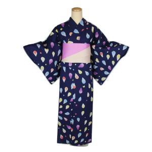 tsumori chisato プレタ 浴衣 7t-12 ツモリチサト ブランド ran