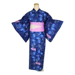 tsumori chisato プレタ 浴衣 7t-23 ツモリチサト ブランド ran