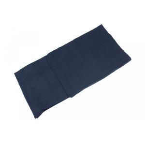 浴衣 しじら織 男物 メンズ SGO-2 お仕立て上がり 紺色 3L 4L 5Lサイズ|ran