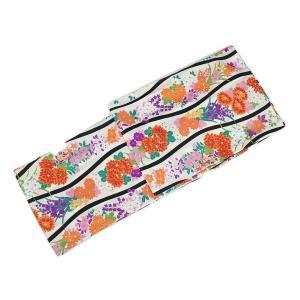消臭・抗菌デオドラント ・消臭・抗菌効果のあるデオドランテープを使用しています。 (衿と身八つ口に使...