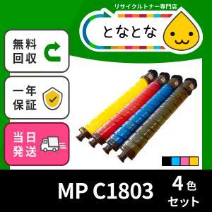 【送料無料】【即納】1年保証 | 国内ISO14001/ISO9001/STMC/E&Q認証...