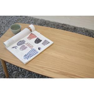 デザインテーブル エルフィ901OAK 毎日激安特売で 営業中です ヒーター付 幅90 オールシーズン ナチュラル こたつ azumaya おしゃれ 未使用品 東谷 テーブル