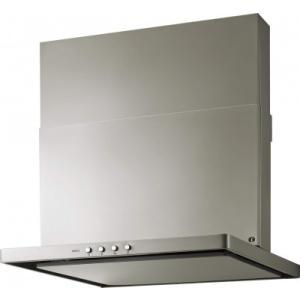 ※横幕板別途お問合せ下さい  ※上幕板付きの価格となります。 キッチンをスッキリ魅せる無駄のないデザ...