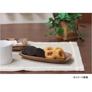 木製食器 トレイ アカシア レクタングルトレー 23884 プレート お皿 キッチン雑貨 食卓 食器 お洒落 おしゃれ|rankup