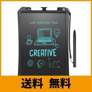 商品説明 本製品は手書を代わりするタブレット・スタイル新型電子ペーパーです。 筆圧に合わせて太い線も...