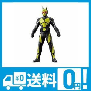 仮面ライダーゼロワンから、ライダーヒーローシリーズ01 仮面ライダーゼロワン ライジングホッパーが登...