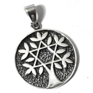 【生命の樹】 『生命の樹(Tree OF Life)』は、神話や宗教的シンボルとして世界各地で伝えら...