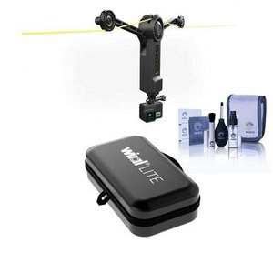 Wiral LITE Motorized Cable Camera Motion Control S...