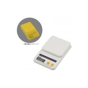 補助電池も使用しているので、暗いところでもすぐに計量できます。さっと洗えて、収納に便利なカバートレイ...