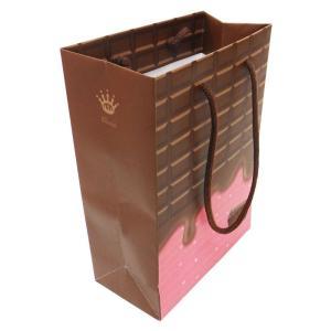 バレンタインやクリスマスなどイベント用に最適!サブバッグや、ちょっとしたプレゼント用など、普段使いに...