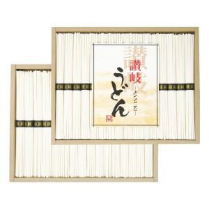 讃岐うどんの詰め合わせギフトセットです。 生産国:日本 仕様:賞味期間:製造日より常温約360日 セ...