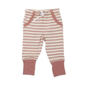 かわいい子供服です。 生産国:インド 素材・材質:100%オーガニックコットン 仕様:洗濯可能