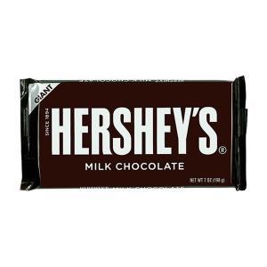 ハーシー独自の風味を活かしたミルクチョコレート。少し酸味のある独特の香りとテイストは、ハーシーファン...