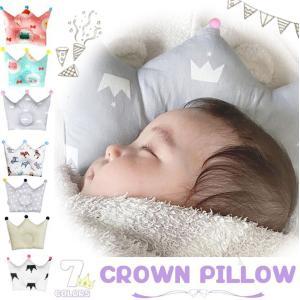 完全充填で空所がなく、触り心地も気持ちい! 柔らかくて、とても快適。 形態安定、頭部変形防止枕です。...