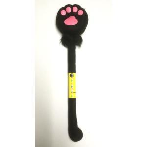 ファンタスティック 黒ネコ|rare-mori