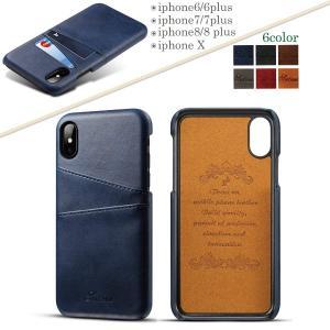iPhone11 Pro Max iPhone XR 8 7 XS Max スマホケースGALAXY s10 s9 plus カバー ケース カード 手帳型 本革 レザー|raremogra
