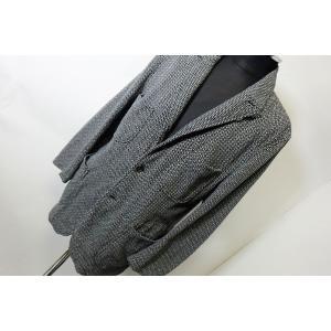 エンジニアードガーメンツ ベッドフォードジャケット 総柄 ENGINEERED GARMENTS Bedford Jacket Knit Jacquard Triangle スウェット系|rarepacino2