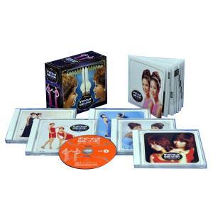 昭和歌謡曲 CDセット 懐かしいキングレコード ザ・ピーナッツ 昭和ヒットを歌う (CD5枚組) NKCD-7561〜5 同梱・代引き不可|rarihima-store