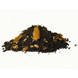 マサラチャイ(茶葉入り 1kg)