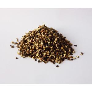 ブラックペッパー(八つ割)100g入り|rasalhanut