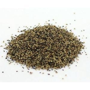 ブラックペッパー(荒挽き)100g入り|rasalhanut