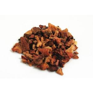 アップルピース(100g) rasalhanut