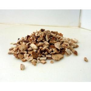 レモンピール(50g) rasalhanut