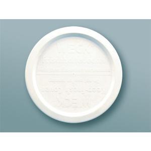 WECK 用 プラスチックカバー(M)|rasalhanut