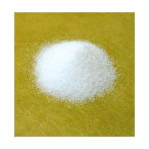 日本海水 食塩 500g入り|rasalhanut