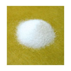 日本海水 食塩 1kg入り|rasalhanut