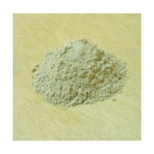 粉末昆布(1kg入)|rasalhanut