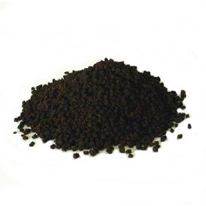 CTC アッサム紅茶(1kg×5)|rasalhanut