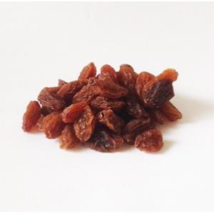 レーズン(ブラウン)500g|rasalhanut