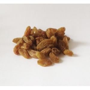レーズン(グリーン)500g|rasalhanut