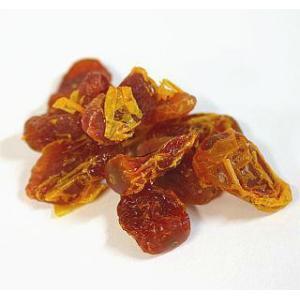 ドライミニトマト 500g入り|rasalhanut