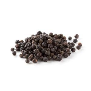 ブラックペッパー(ホール)1kg×5|rasalhanut