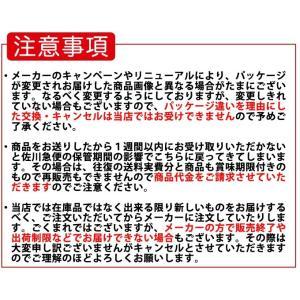 【2ケース毎のご注文で送料無料(沖縄・離島は対...の詳細画像1