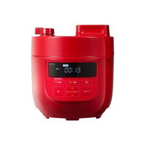 メーカー型番:SP-D131(R) 生産国:中華人民共和国 素材:PP/PA/シリコンゴム/SUS/...