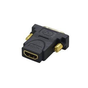 DVI-HDMI変換アダプタ RSO-D2H|ratoc