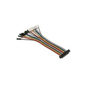 REX-USB61/62専用ケーブル RCL-USB61|ratoc