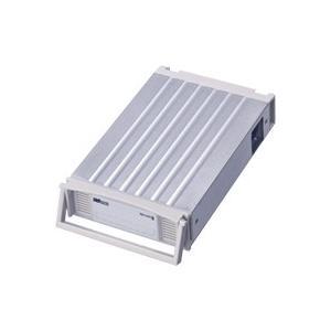 REX-SATA3シリーズ用交換トレイ (ライトグレー) SA3-TR1-LG|ratoc