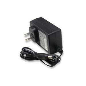 9/25〜26最大2千円クーポン&P5倍 RS-EC32-U3R用ACアダプター(12V、3A) RSO-AC12-30|ratoc