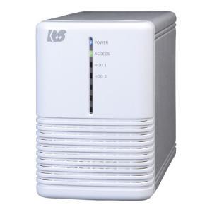 9/25〜26最大2千円クーポン&P5倍 USB3.0 RAID HDDケース (HDD2台用) ホワイトシルバー  RS-EC32-U3RWSX HDD ケース 3.5 2.5 USB3.0 3.5インチ 2.5インチ|ratoc