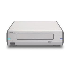 メルコシンクレッツ製 DELA プレミアム光ディスクドライブ D10-X-J 数量限定品|ratoc