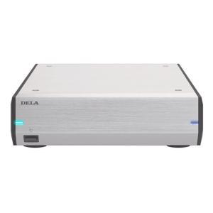 メルコシンクレッツ製 バックアップ/拡張用 外付けハードディスクドライブ E100-H30-J|ratoc