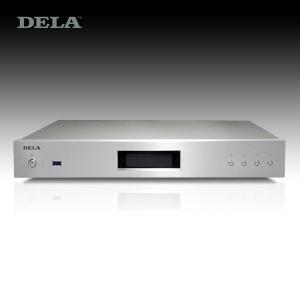 メルコシンクレッツ製 DELA 高音質オーディオ用NASの第2世代版 オーディオ用NAS「HA-N1AH20/2」 ratoc